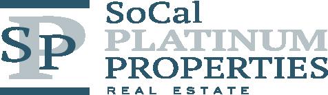 SoCal Platinum Properties