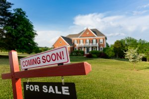 List Your Home for Sale