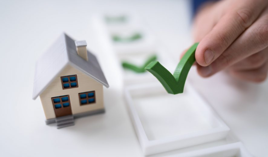 List Your Home: How to Prepare