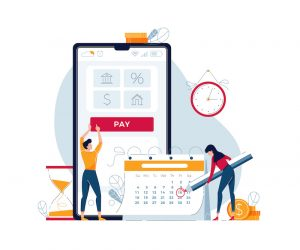 Buy vs Rental Payments