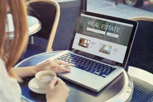 Real Estate Tech