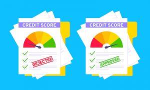 Credit Scores Home Buying San Dimas