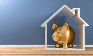 Equity in your Home to List
