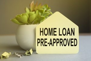 Upsize with Home Loan Pre-Approval