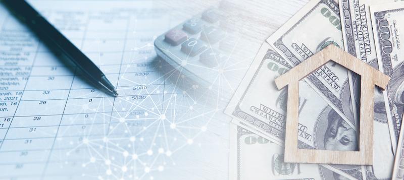 Mortgage Newsletter 2021
