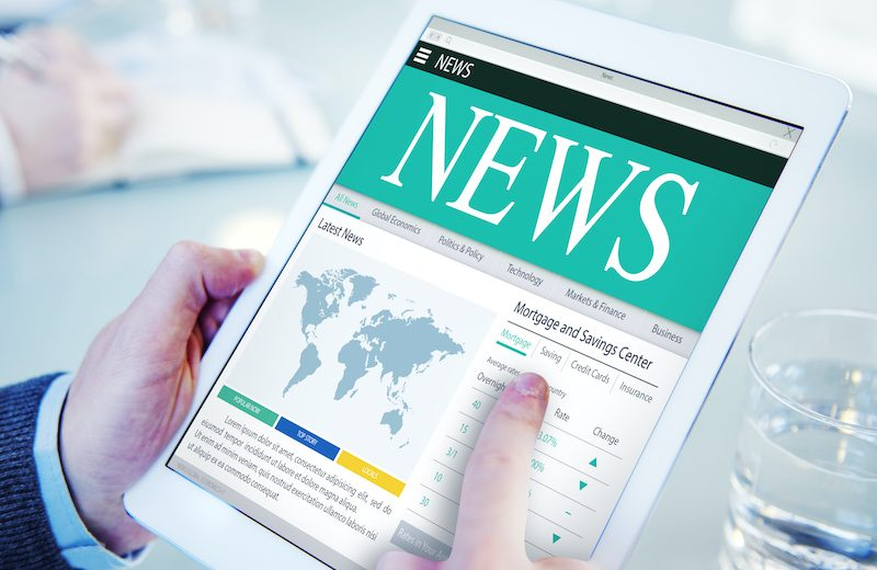Mortgage News for June 2021