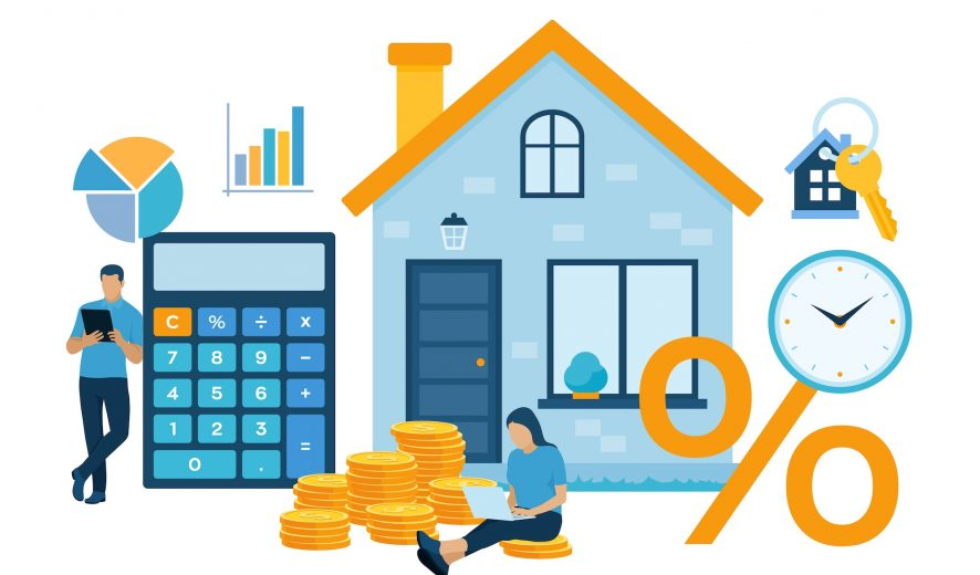 Mortgage News June 15, 2021: Inflation