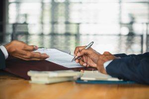 Mortgage Lending and Real Estate San Dimas