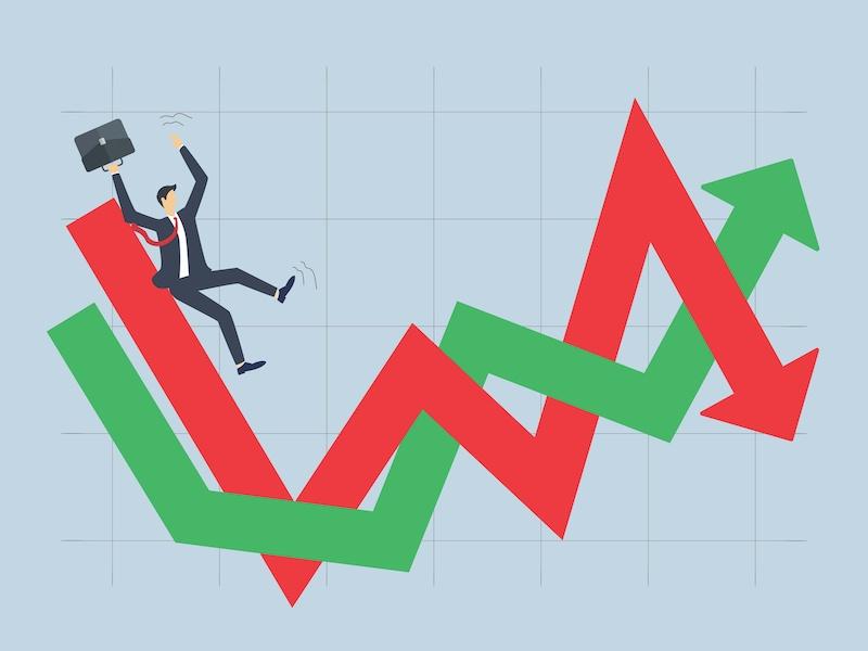 Bond Market Destablization