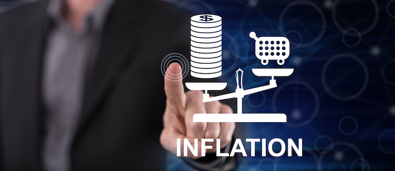 Inflation and Mortgage News