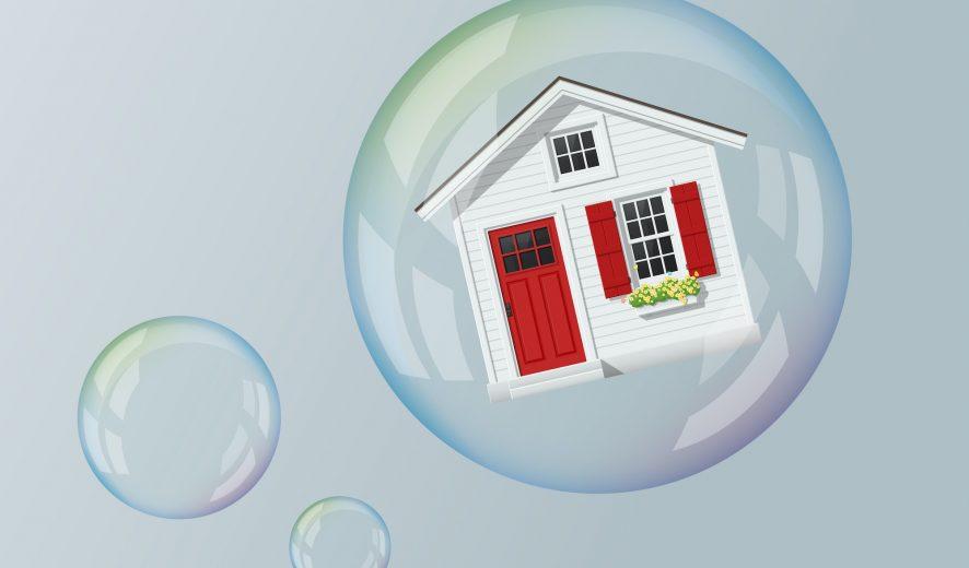 Housing Bubble Debate