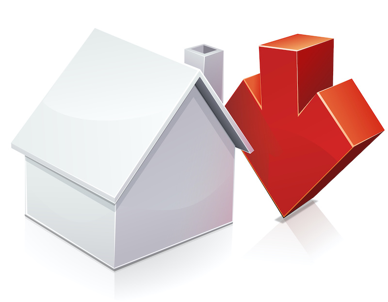 Low Housing Inventory Mortgage News