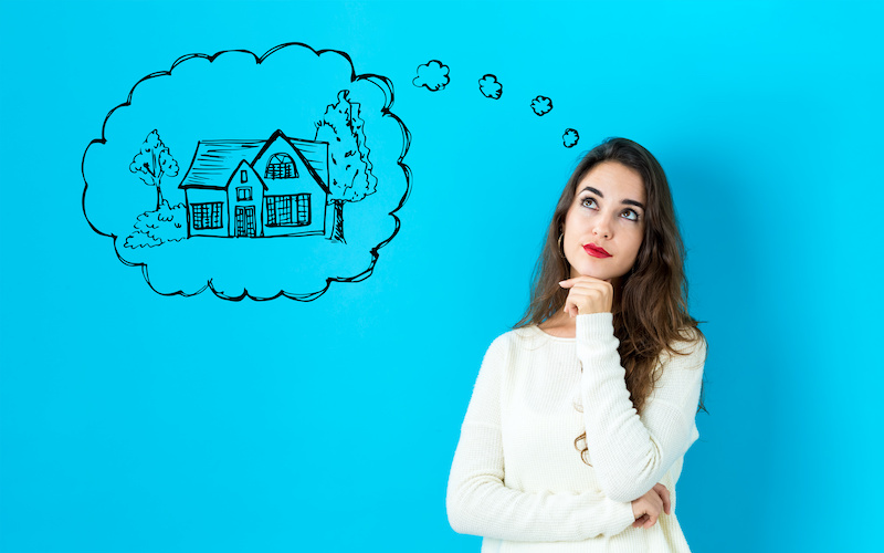 Mortgage News in San Dimas