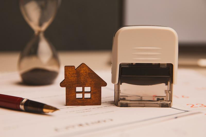 Home Loans Lending Office