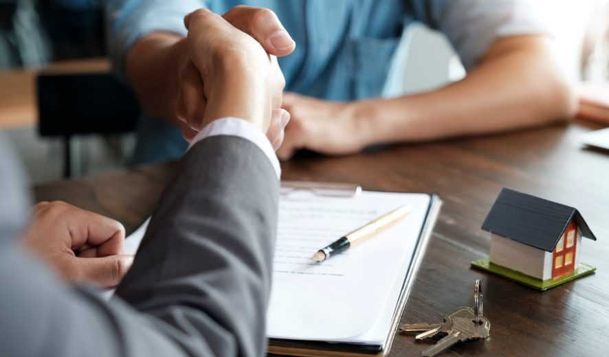 FSBO: Should You List Your Home or Sell by Owner?