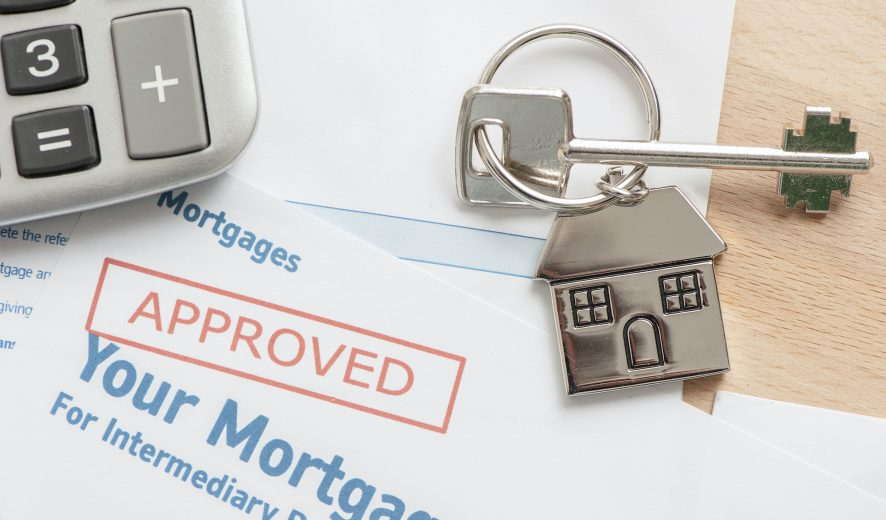 Happy National Mortgage Professional Month