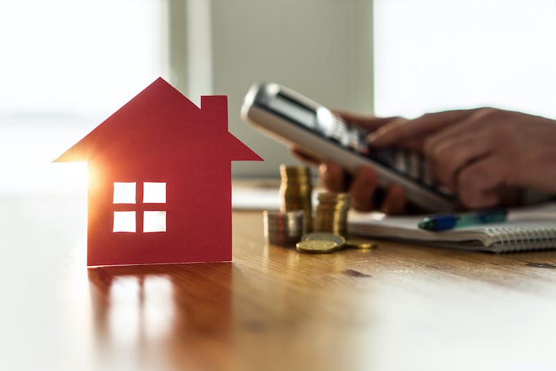 Housing Market Sales