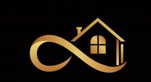 Real Estate Company SCPP