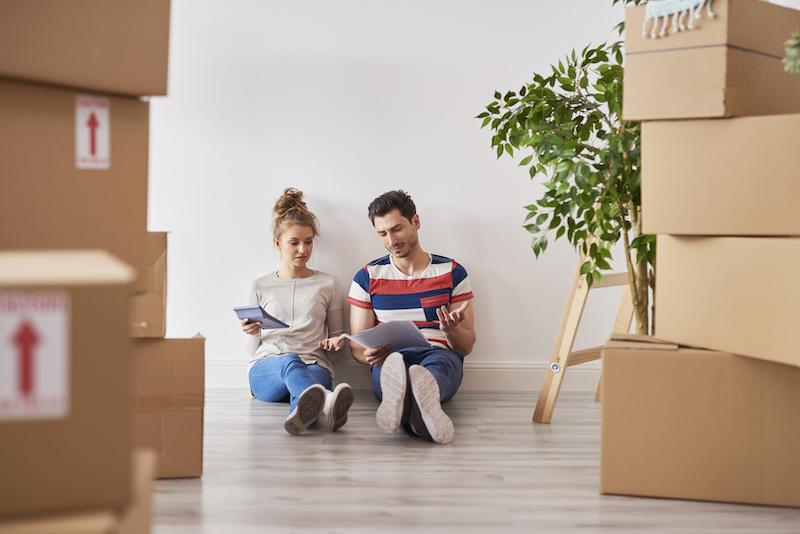 Move Box Relocate