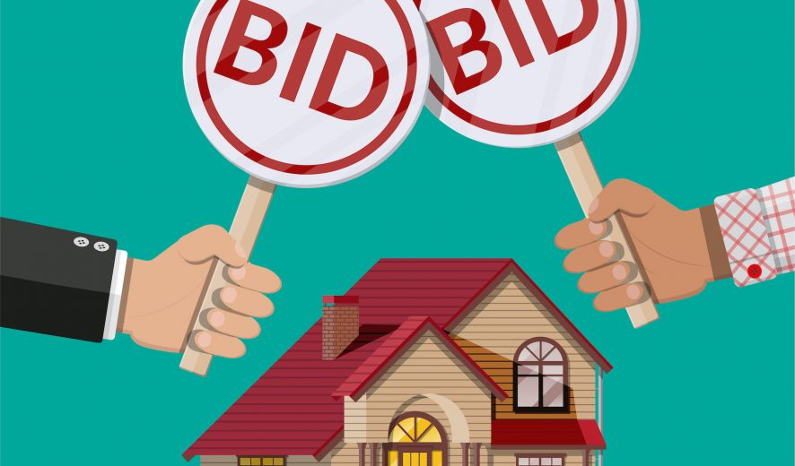 Should you ever turn down an offer on your home?